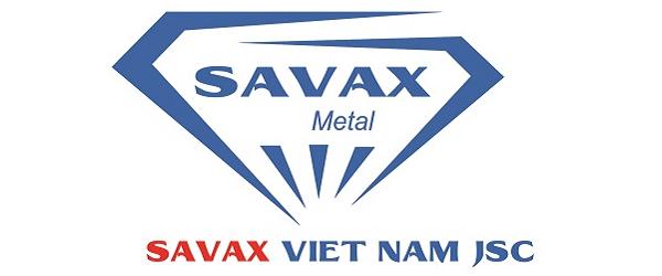 Công ty cổ phần Savax Việt Nam